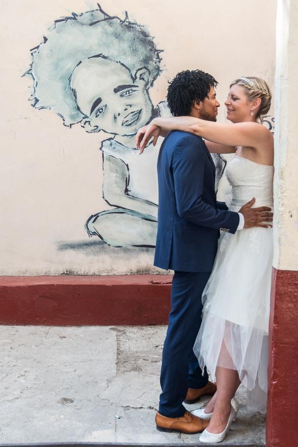 bodas-estilo-libre-sin-tema-cuba-11452.jpg