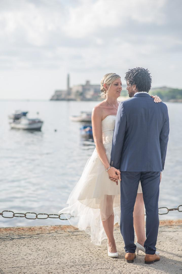 bodas-estilo-libre-sin-tema-cuba-11461.jpg