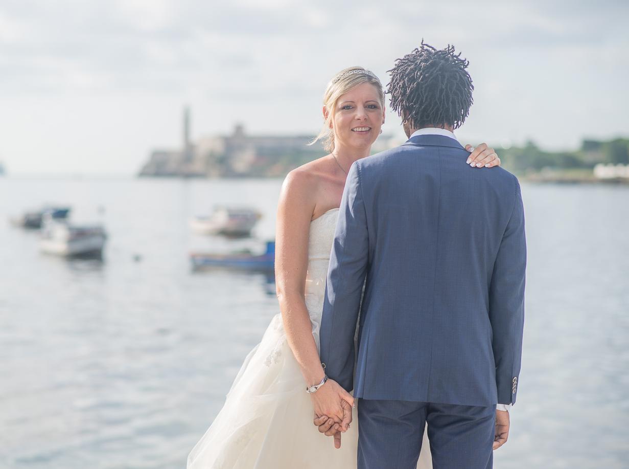 bodas-estilo-libre-sin-tema-cuba-11462.jpg