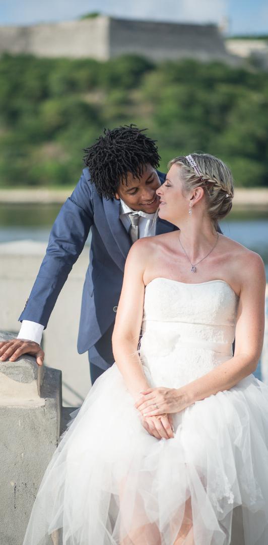 bodas-estilo-libre-sin-tema-cuba-11481.jpg