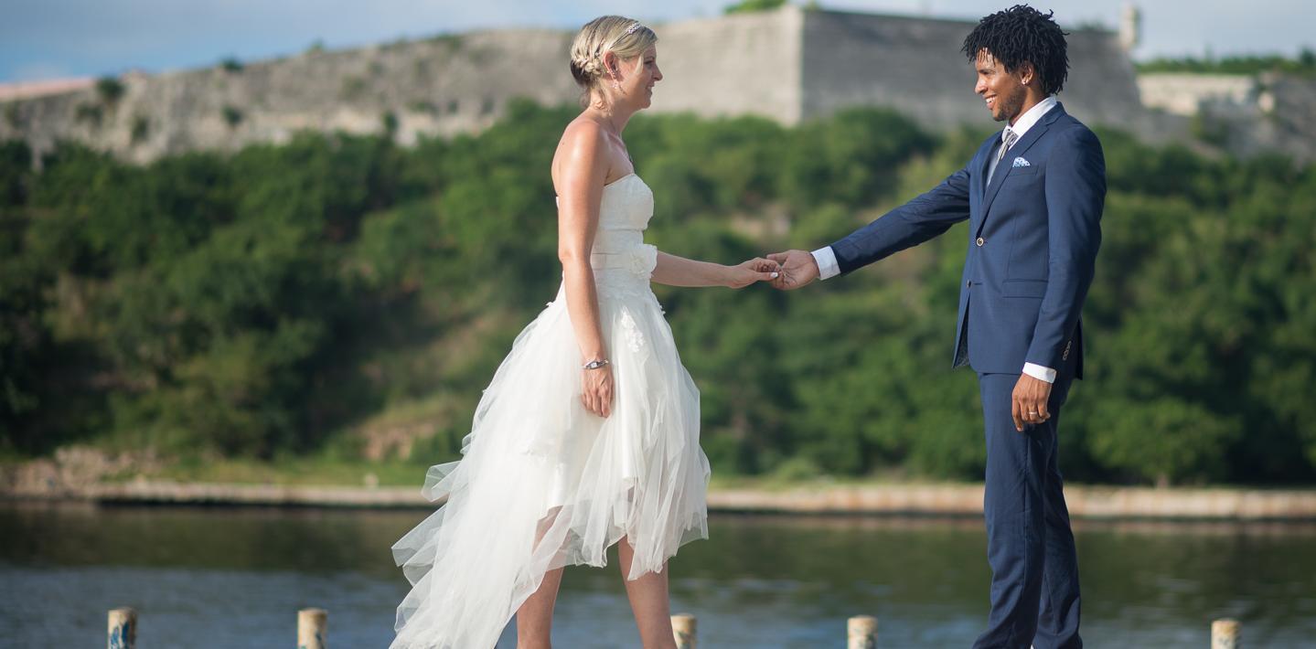 bodas-estilo-libre-sin-tema-cuba-11482.jpg