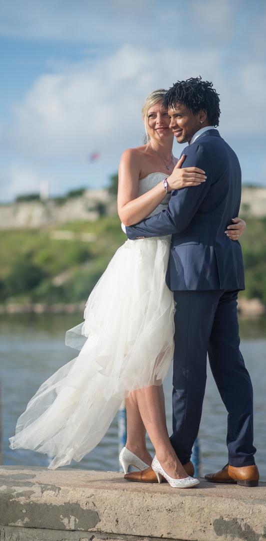 bodas-estilo-libre-sin-tema-cuba-11483.jpg