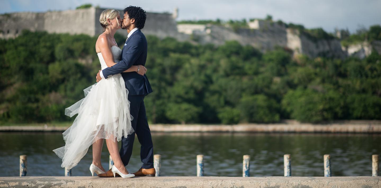 bodas-estilo-libre-sin-tema-cuba-11484.jpg