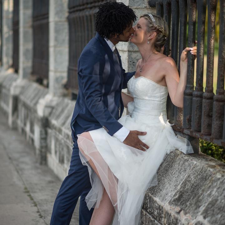bodas-estilo-libre-sin-tema-cuba-11492.jpg