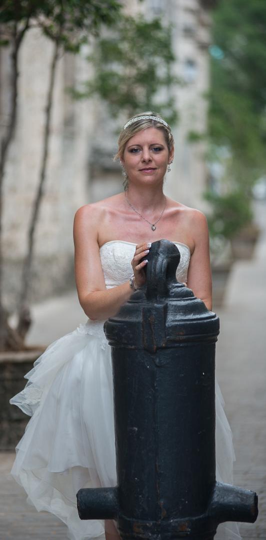 bodas-estilo-libre-sin-tema-cuba-11521.jpg