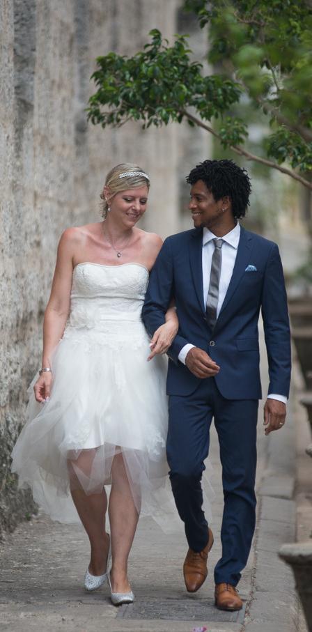 bodas-estilo-libre-sin-tema-cuba-11522.jpg