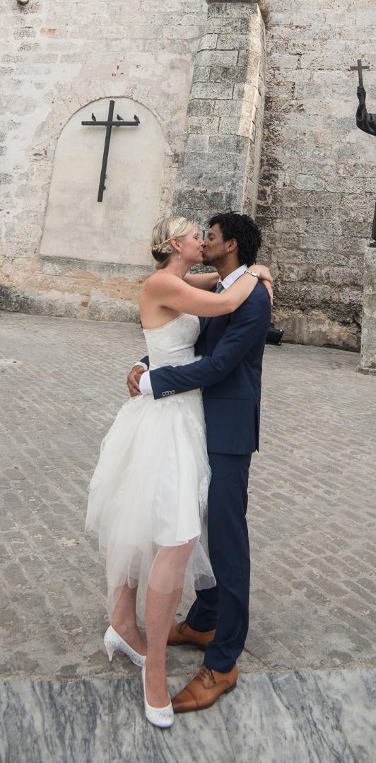 bodas-estilo-libre-sin-tema-cuba-11523.jpg