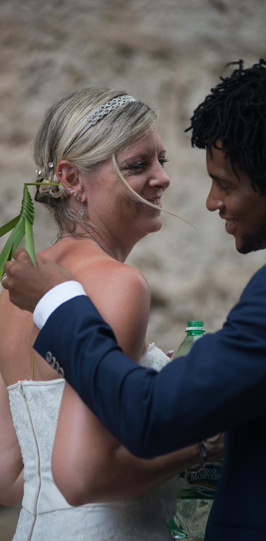 bodas-estilo-libre-sin-tema-cuba-11524.jpg