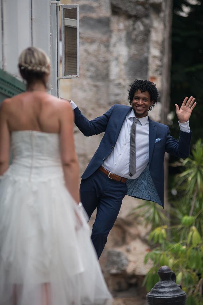 bodas-estilo-libre-sin-tema-cuba-11532.jpg