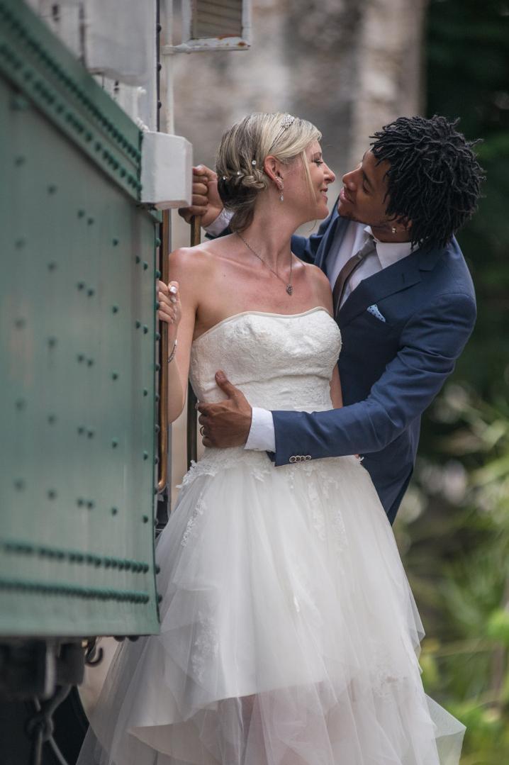 bodas-estilo-libre-sin-tema-cuba-11534.jpg