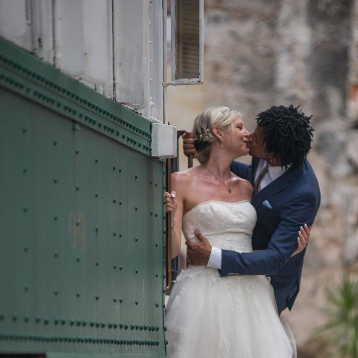 bodas-estilo-libre-sin-tema-cuba-11535.jpg