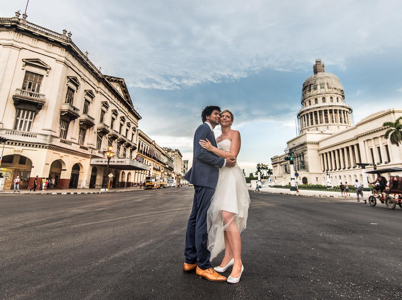 bodas-estilo-libre-sin-tema-cuba-11541.jpg
