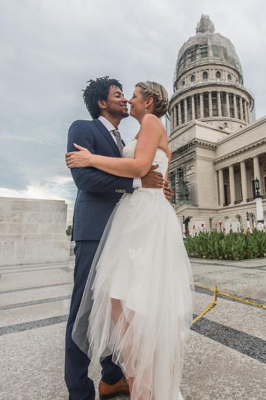 bodas-estilo-libre-sin-tema-cuba-11542.jpg