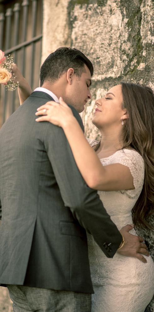bodas-estilo-libre-sin-tema-cuba-11552.jpg