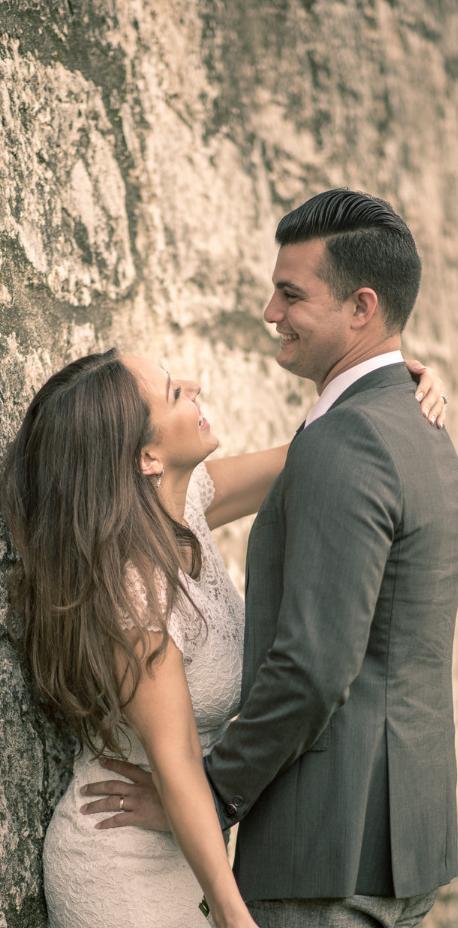 bodas-estilo-libre-sin-tema-cuba-11553.jpg