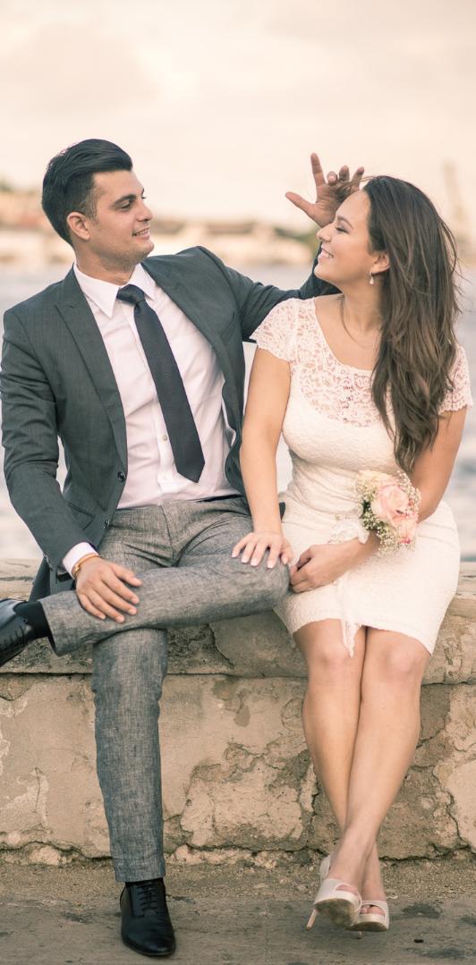 bodas-estilo-libre-sin-tema-cuba-11561.jpg