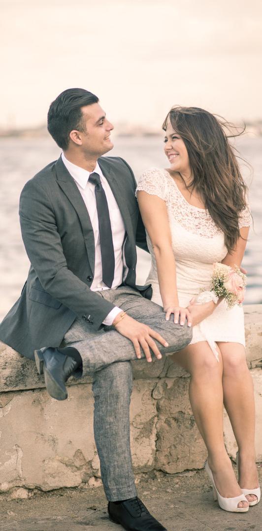 bodas-estilo-libre-sin-tema-cuba-11562.jpg