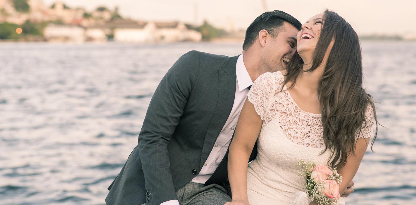 bodas-estilo-libre-sin-tema-cuba-11564.jpg