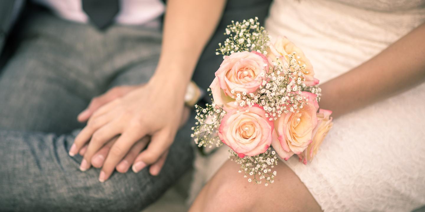 bodas-estilo-libre-sin-tema-cuba-11571.jpg