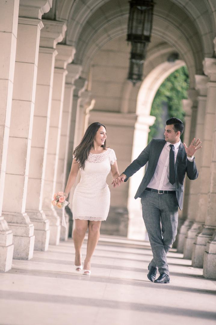bodas-estilo-libre-sin-tema-cuba-11591.jpg