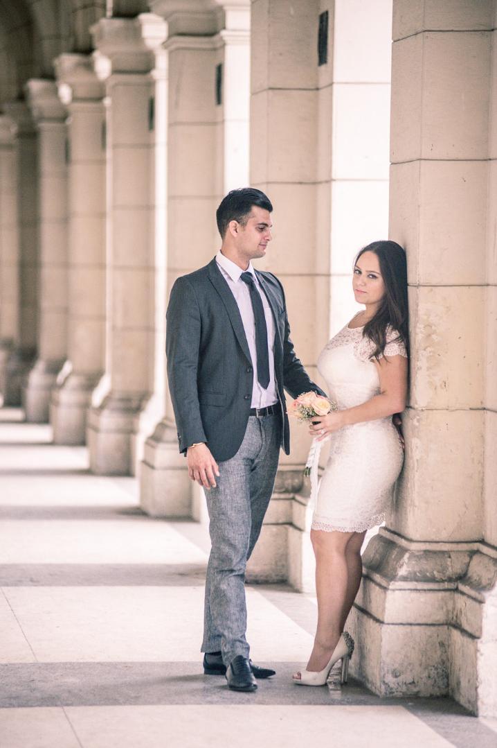bodas-estilo-libre-sin-tema-cuba-11592.jpg