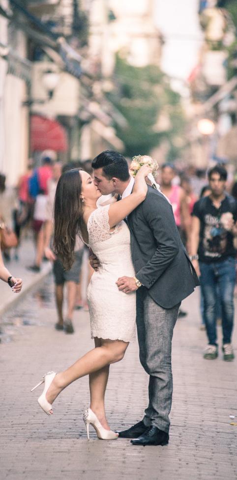 bodas-estilo-libre-sin-tema-cuba-11611.jpg