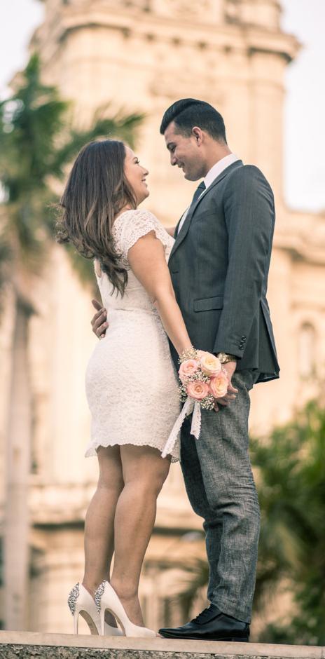 bodas-estilo-libre-sin-tema-cuba-11612.jpg