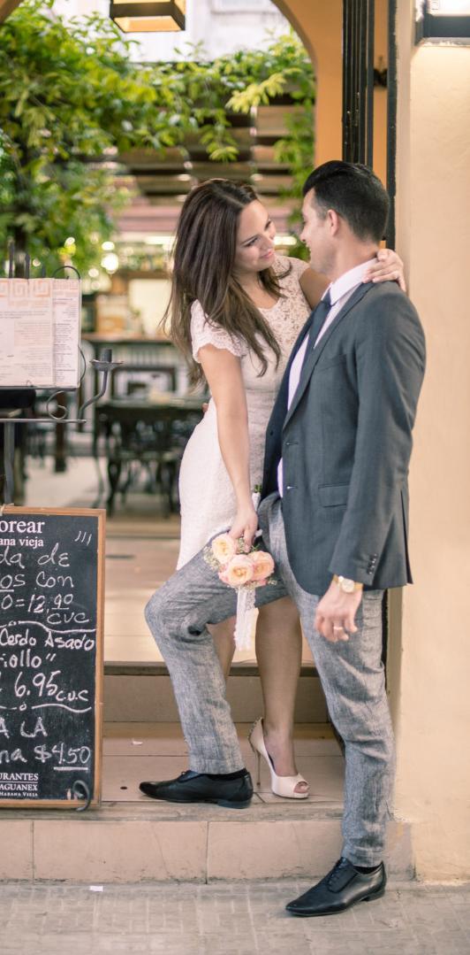 bodas-estilo-libre-sin-tema-cuba-11613.jpg