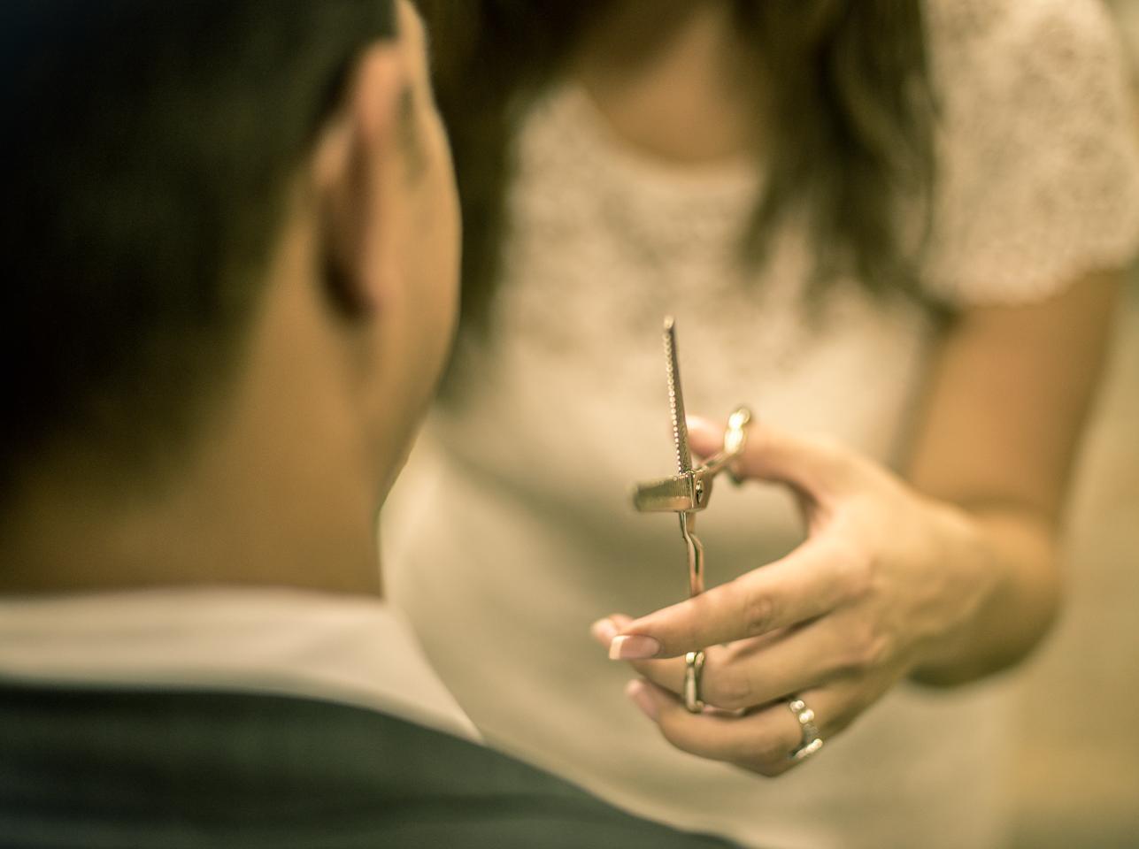 bodas-estilo-libre-sin-tema-cuba-11622.jpg