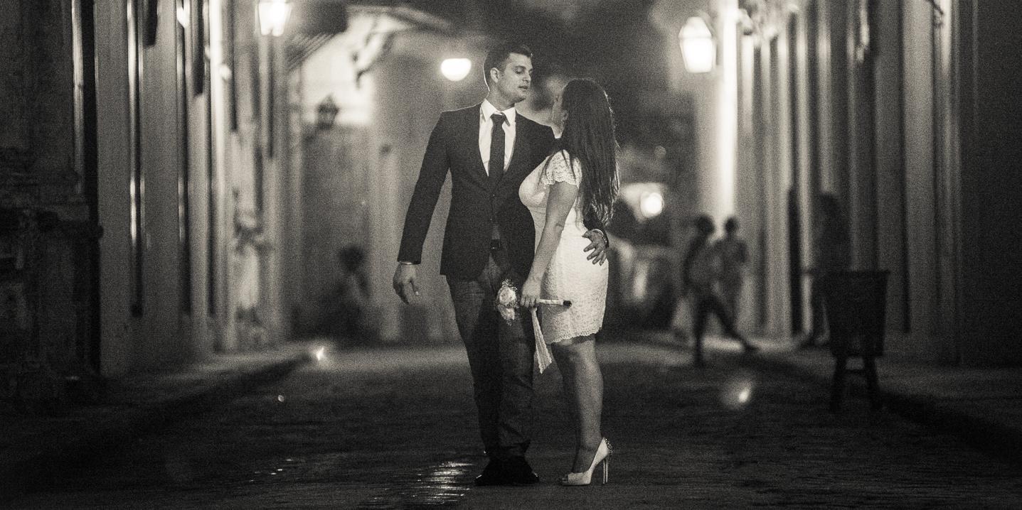 bodas-estilo-libre-sin-tema-cuba-11651.jpg