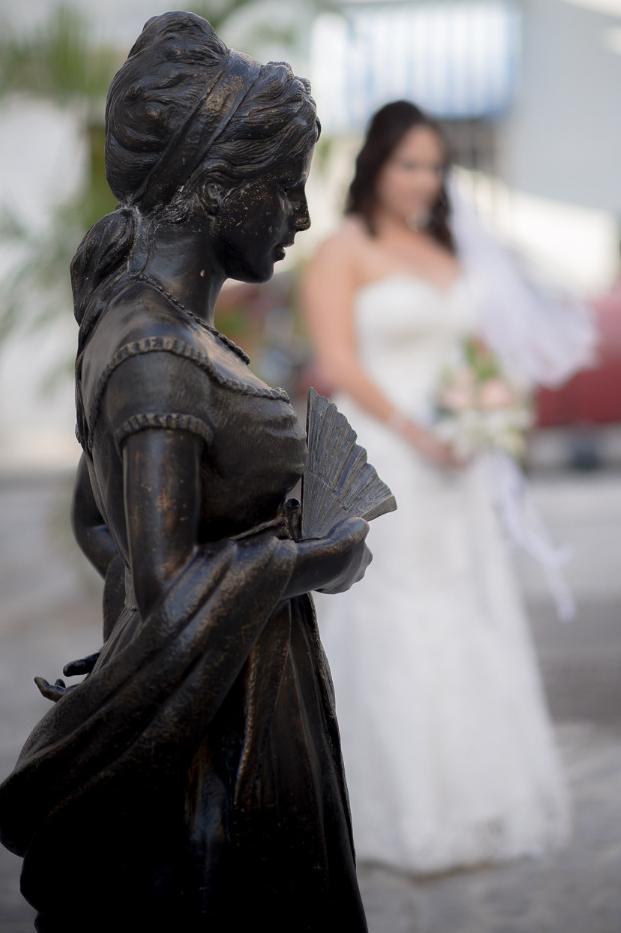 bodas-estilo-libre-sin-tema-cuba-11661.jpg
