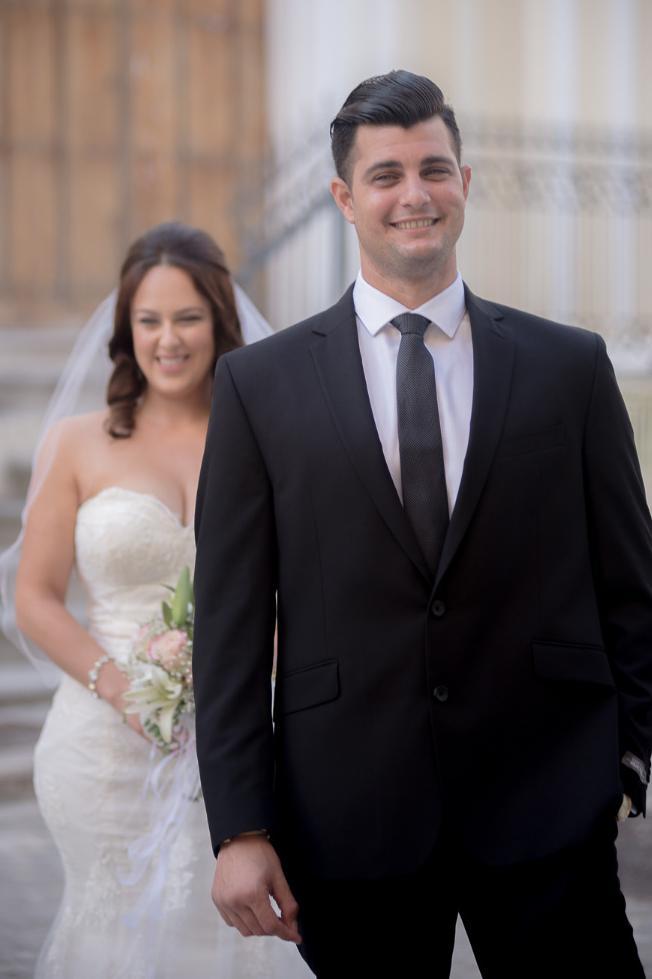 bodas-estilo-libre-sin-tema-cuba-11672.jpg