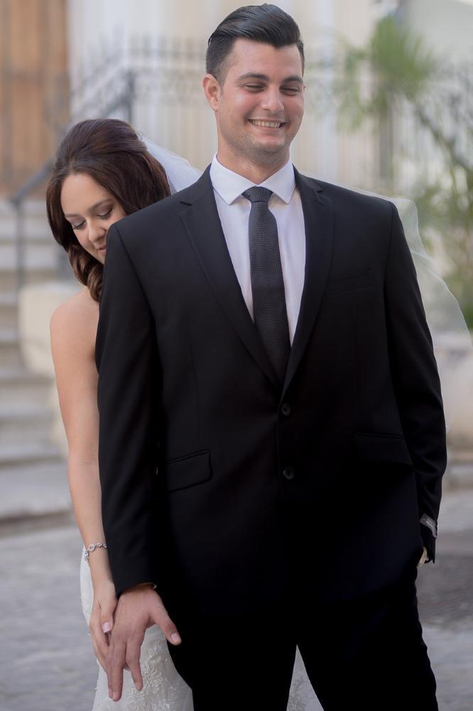 bodas-estilo-libre-sin-tema-cuba-11673.jpg