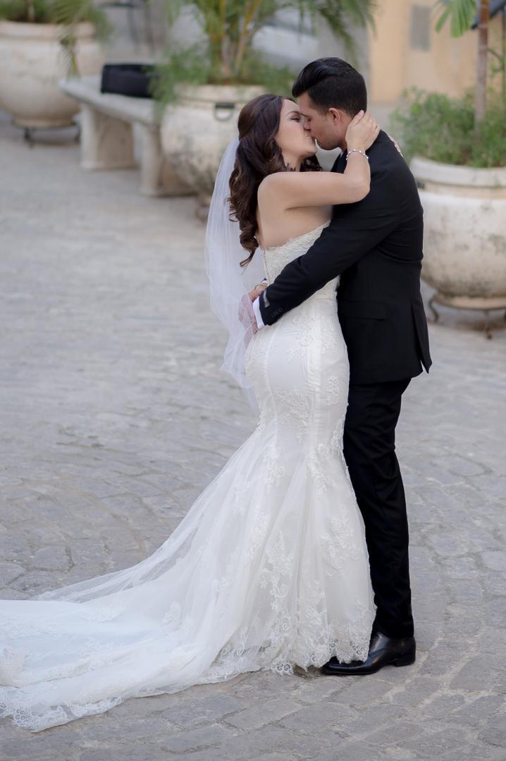 bodas-estilo-libre-sin-tema-cuba-11681.jpg