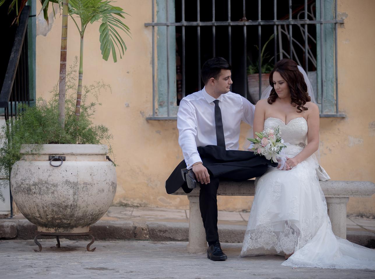 bodas-estilo-libre-sin-tema-cuba-11682.jpg