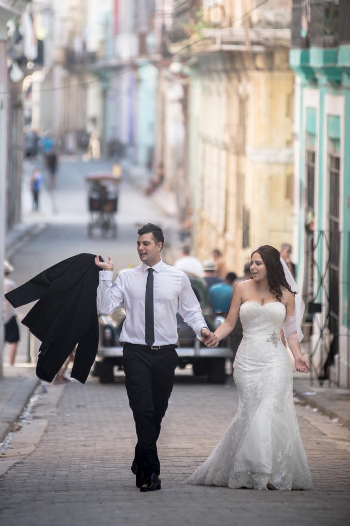 bodas-estilo-libre-sin-tema-cuba-11692.jpg