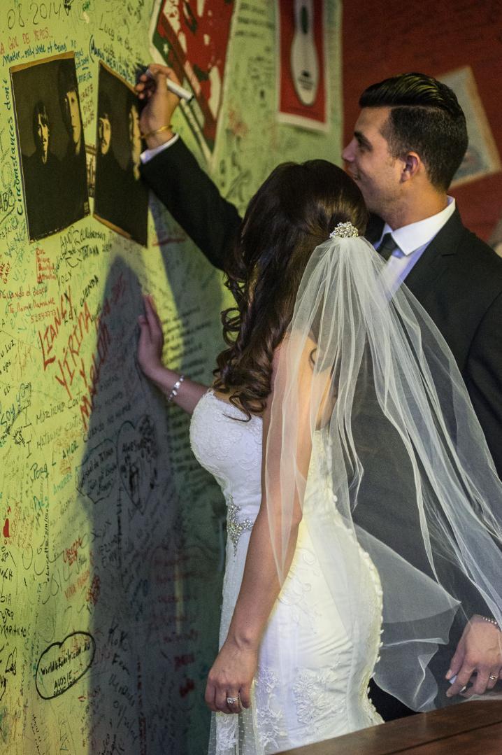 bodas-estilo-libre-sin-tema-cuba-11701.jpg