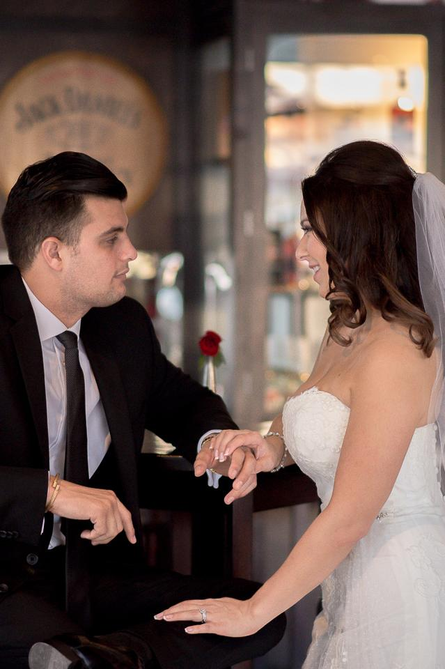 bodas-estilo-libre-sin-tema-cuba-11713.jpg