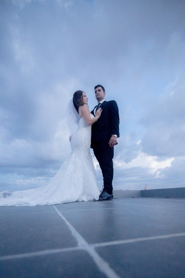bodas-estilo-libre-sin-tema-cuba-11721.jpg