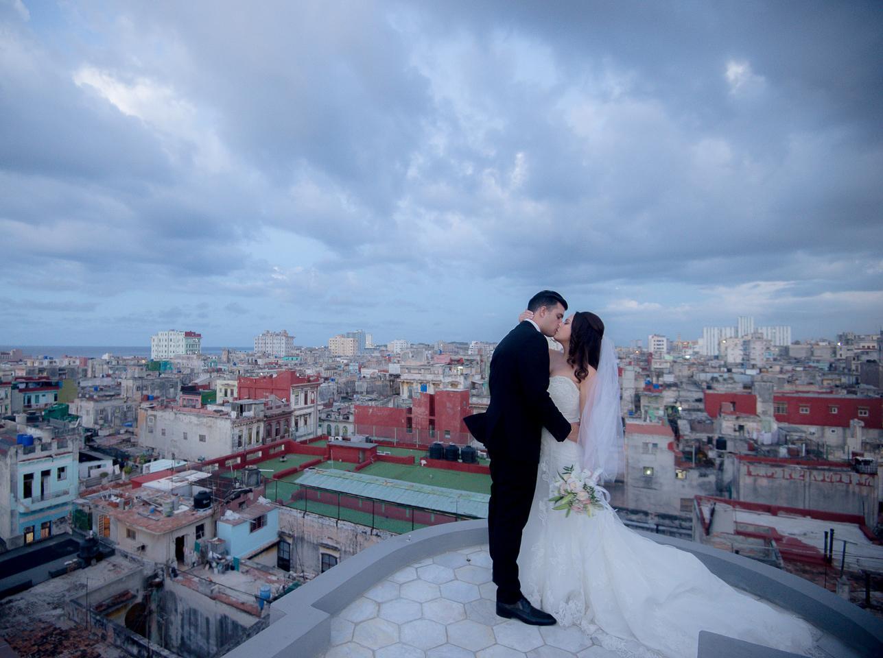 bodas-estilo-libre-sin-tema-cuba-11722.jpg