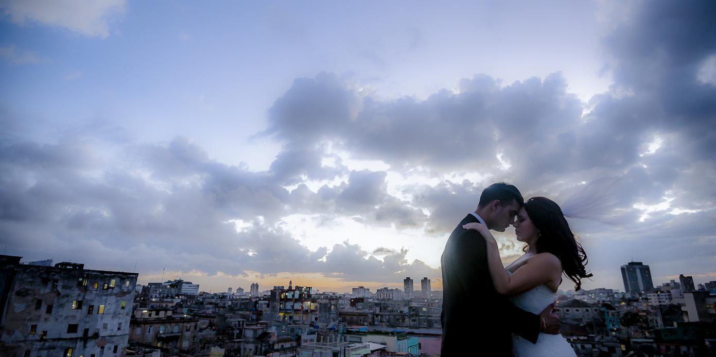 bodas-estilo-libre-sin-tema-cuba-11731.jpg