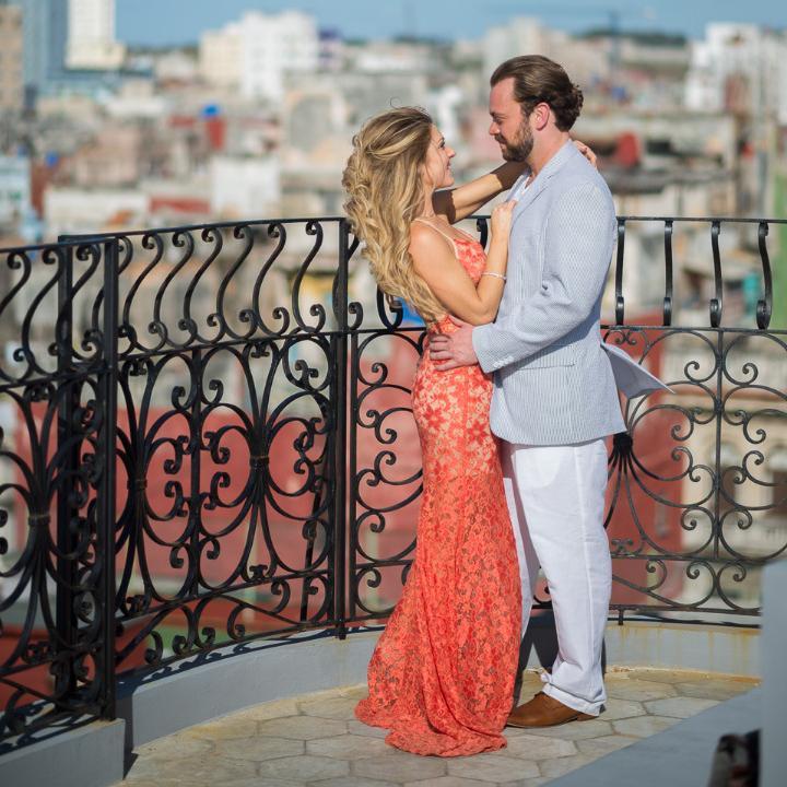 bodas-estilo-libre-sin-tema-cuba-11761.jpg