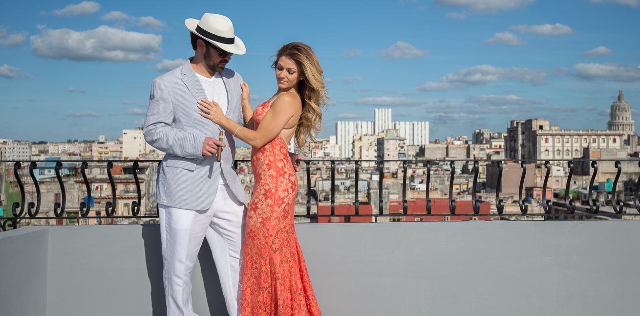 bodas-estilo-libre-sin-tema-cuba-11763.jpg