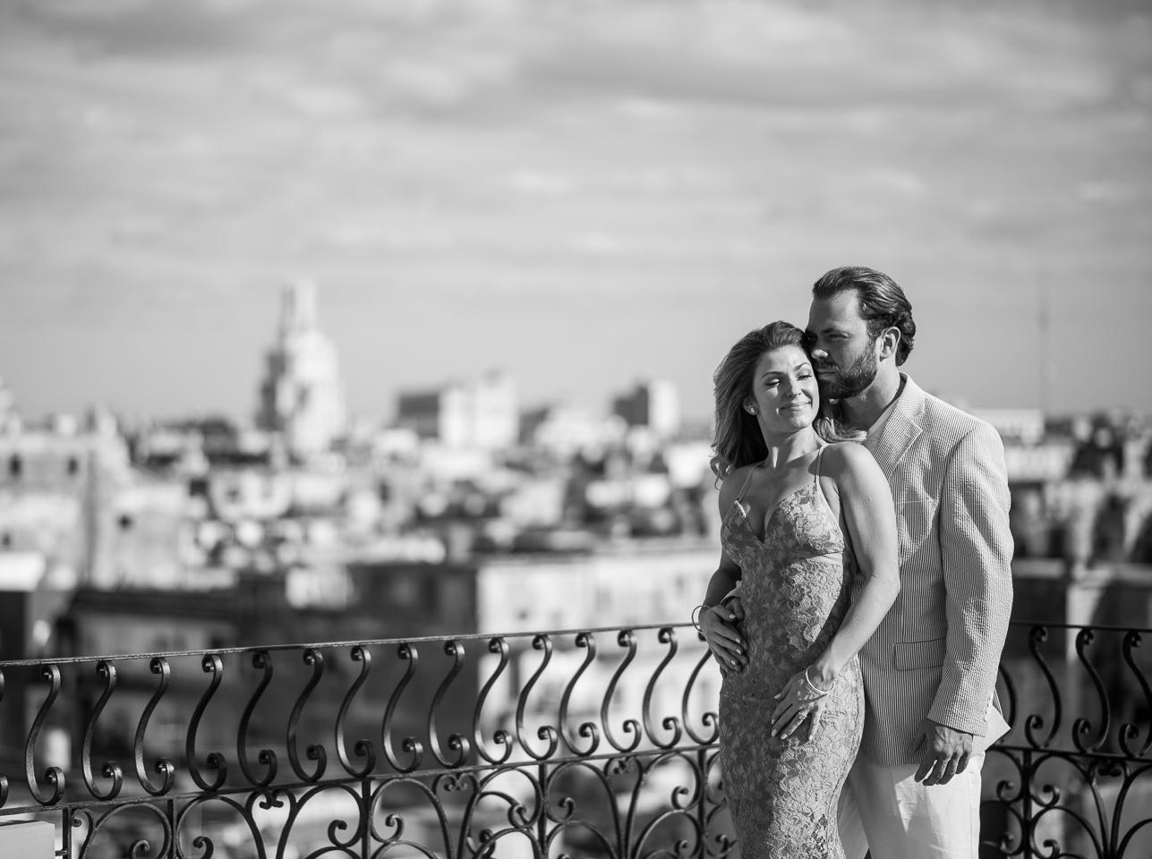 bodas-estilo-libre-sin-tema-cuba-11772.jpg