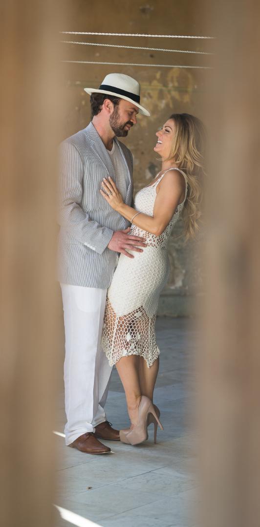 bodas-estilo-libre-sin-tema-cuba-11781.jpg