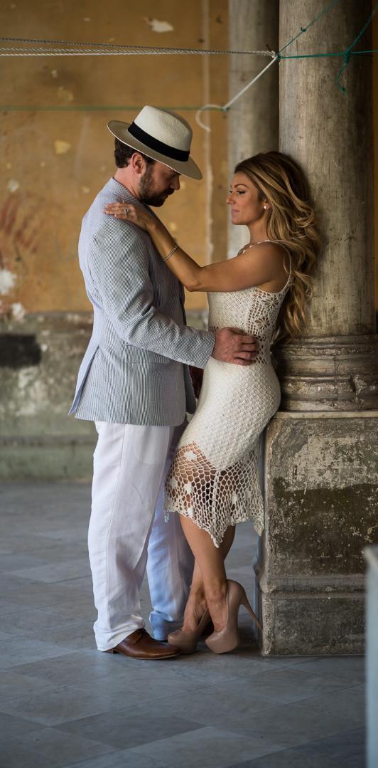 bodas-estilo-libre-sin-tema-cuba-11782.jpg
