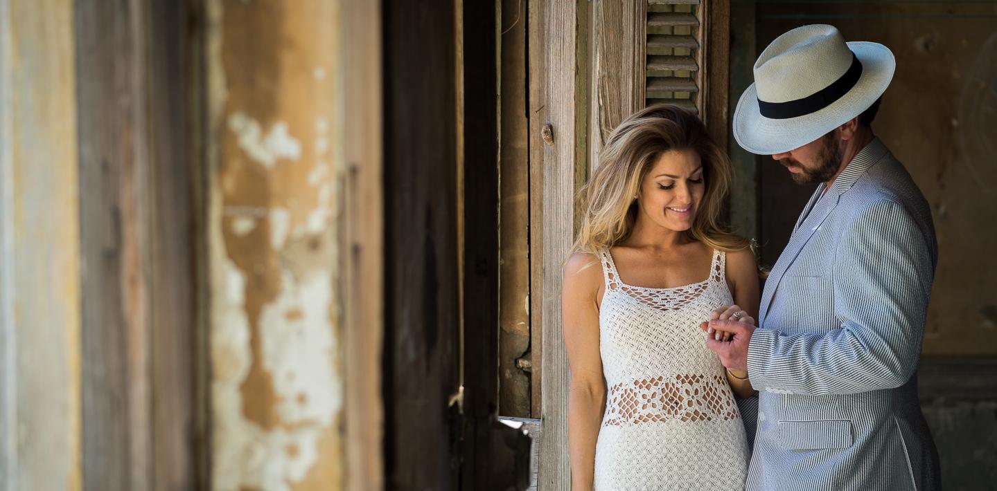 bodas-estilo-libre-sin-tema-cuba-11783.jpg