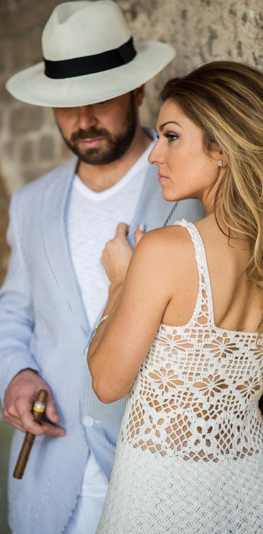 bodas-estilo-libre-sin-tema-cuba-11793.jpg