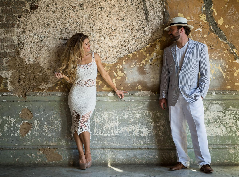 bodas-estilo-libre-sin-tema-cuba-11811.jpg