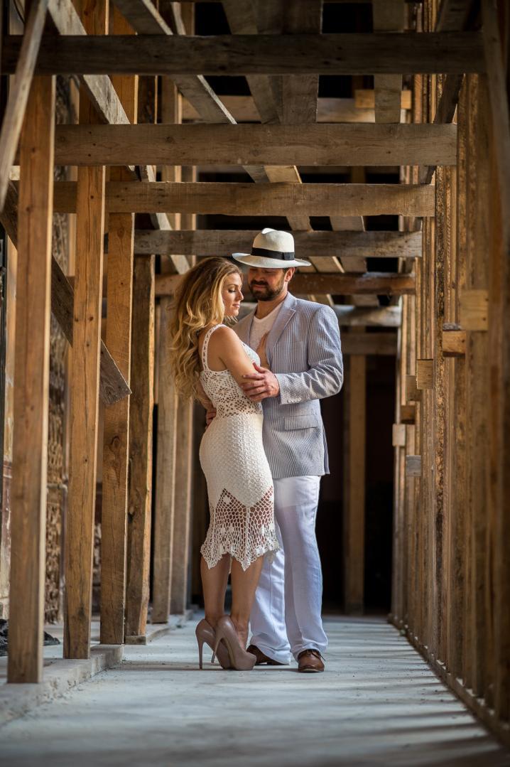 bodas-estilo-libre-sin-tema-cuba-11821.jpg